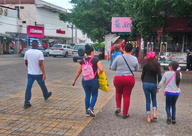 La Paz BCS