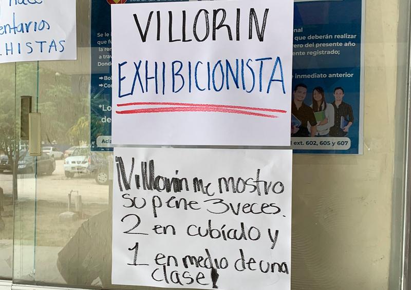 Preparatoria Morelos