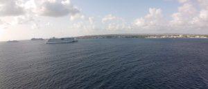 vista Vallarta